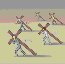 carryingcrosses.jpg